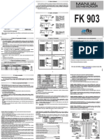 xuRRI9nV3C fks903