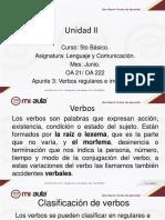 APUNTE_3_VERBOS_REGULARES_E_IRREGULARES_104721_20190516_20190515_165753 (1)