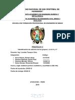 informe 5 cationes grupos.docx