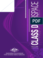 Classd Booklet