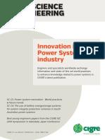 CSE-N14-JUNE2019.pdf
