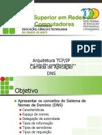 9_TCP_IP_DNS