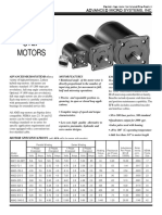 AM Series Step Motors.pdf