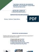 CPLD_FPGA