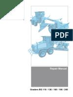 Repair_Manual_HBM_BG_110-240_E_2013.pdf