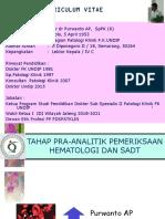 01 PRA ANALITIK SADT HEMA  Pur AP_fine.pdf