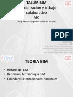 TEORIA BIM.pdf