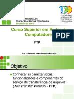 12_TCP_IP_FTP