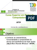 13_TCP_IP_HTTP