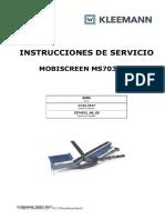 Manual de Operacion MS703 EVO.pdf