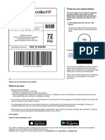 Panasonic Label.pdf