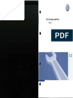 Manual de Usuario VW Vento  05-2006.pdf