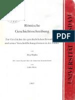 Ruepke_Roemische_Geschichtsschreibung (1).pdf