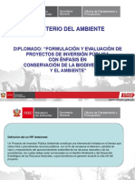 PPT Curso Cajamarca