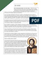 alencuentro.pdf