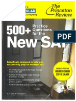 practice_questions_for_the_New_SAT.pdf