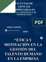 DIAPOSITIVAS DE FILOSOFÍA.ppt