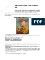 Biografi_LENGKAP_Baden_Powell_Bapak_Pand.docx