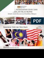 SLAID_PENYEBARAN_KESEDARAN_NILAI.pptx