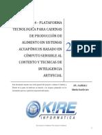 analisis y Diseño_bioterio