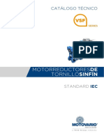 technical_catalogue_vsf_iec_std_es_rev0_2017.pdf