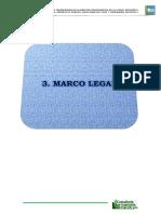 03. Marco Legal