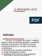 INFARCTUL-MIOCARDIC-ACUT