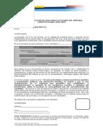 Anexo-2-Ejemplos Para El Desarrollo de La – Tarea 2 – Métodos Para Probar Validez de Argumentos (1)