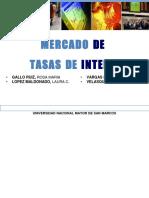 finanzasexpo-1230491835276814-2