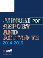 ARU Annual Report 2014 2015 FINAL 16 Dec 2015
