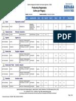 Senasa Productos Por Plaga 25.06.19 Vaccinium Myrtillus