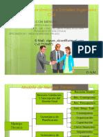 01.RELACIONES ECOM. Y SOCIALES I.pdf
