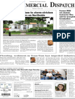Commercial Dispatch eEdition 6-26-19