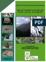 ET ACP +æaupe - Racal+¡ - El Pueblito (1).pdf