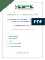 Informe Generadores Cc1