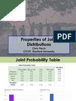 13 PropertiesOfJoints.pdf