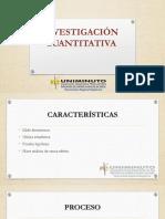 INVESGTIGACION CUANTI (1)