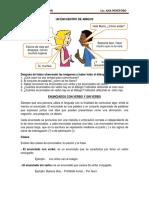 -ENUNCIADO-CON-Y-SIN-VERBO-pdf.pdf