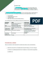 ETF vs Index Funds.docx