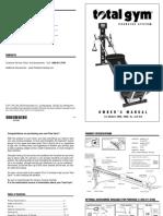 918ouYMxiVL.pdf