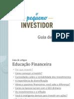 GuiaDeArtigos_02.pdf