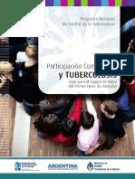 0000000277cnt-tuberculosis-guia-de-participacion-comunitaria-y-tuberculosis.pdf
