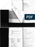 Libro-Mapas-Mentales.pdf