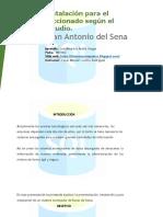 AA2-4 Plan de Instalacion Para El SMBD Seleccionado.docx