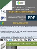 Persentasi_OSS_30_Agustus_2018.ppt (1).ppt