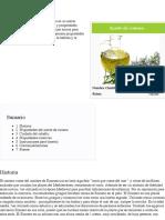 Aceite de romero - EcuRed.pdf