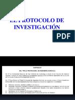 1 Estruct de Investigac Epia