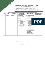 8.1.2 POLA KETENAGAAN ANALIS.docx