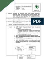 7.4.3.7 SOP Pendidikan dan penyuluhan.docx