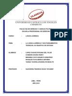 Monografia y Modelo Apa